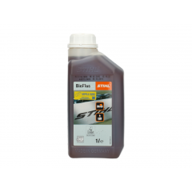 Kettingolie 1 L Stihl BioPlus