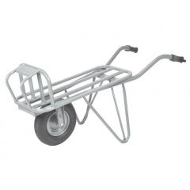 Steenkruiwagen Matador Unipro arbo