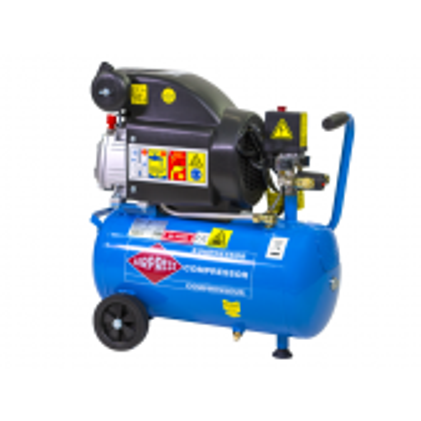 Compressor Airpress HL310/25