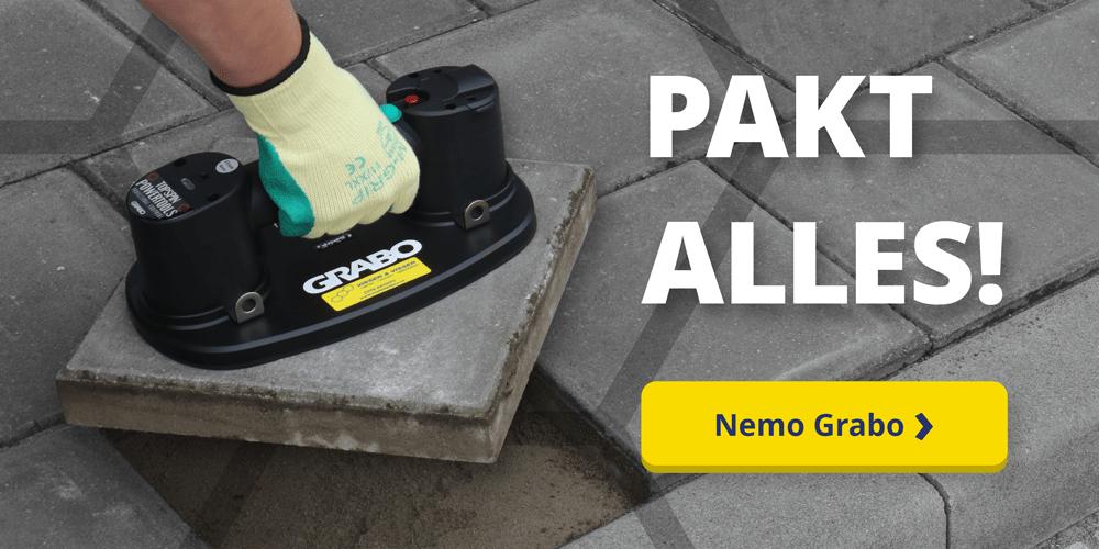 vacuum-handapparaat-model-nemo-grabo-plus-in-koffer